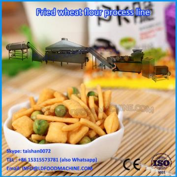 Good quality Fried  machinery From China