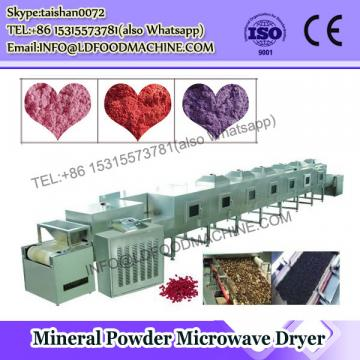 Best Quality vacuum drying machine for spirulina powder for sale