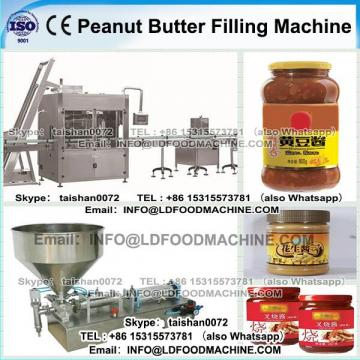 5-5000ml Bucket Filling machinery/Farm Chemical Filling machinery