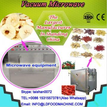 microwave vacuum oven line for lithium ion battery lab/0.9 vacuum drying oven