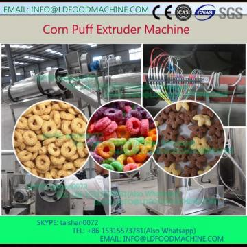 Buckwheat/Corn/ Rice  machinery