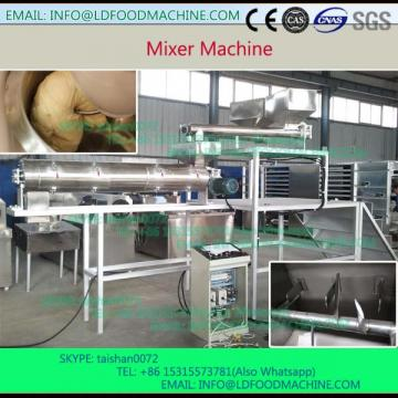 commercial electric meat cutting and blending machinery/ LD high speed cutter