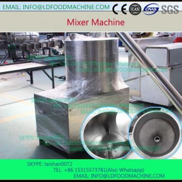 New product Factory price 18 moths warranty meat cutting and blending machinery