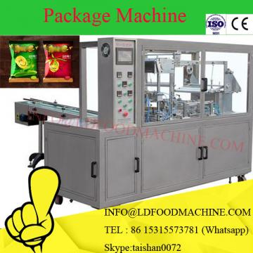 small LLDe LDpackmachinery for home use