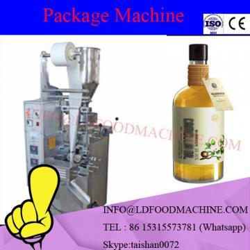 Hot sale powder filling machinerys auger fillers powder bag filling sealing packaging machinery