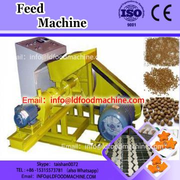 Full automatic feed meal processing equipment/meat bone meal production line