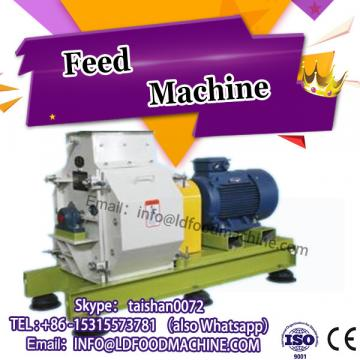 Factory direct sale meat and bone meal production line/dead animal harmless treatment machinery