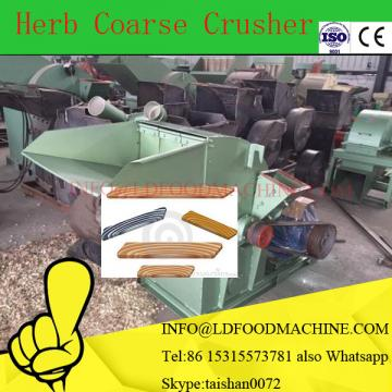 Durable walnut shell coarse crusher ,LD coarse crushing machinery ,coarse crusher machinery