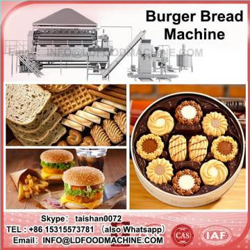 2017 new condition soft Biscuit sandwiching forming machinery price