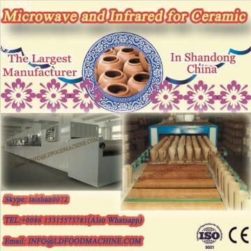 Microwave ware garden ceramics Equipment