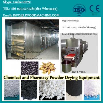 Factory Microwave direct sale chinese medicine microwave stevia drying machinery