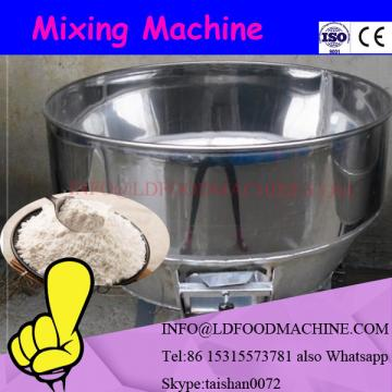 For LLD 5L V shape dry powder blender