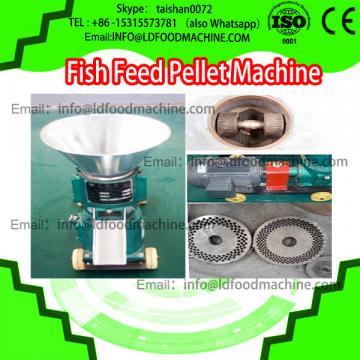 Discount aqua feed mill fish food pellet machinery