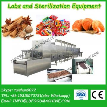 equipment for food sterilizer CT10-2.B.4