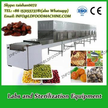 laboratory Sterilization SS304 Material Steam Sterilizer Equipment