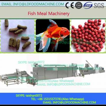 full automatic fish meal plant,fish meal processing plant, fish meal rendering plant
