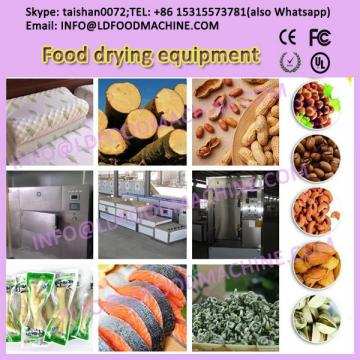 Rose flower tea LD microwave dryer drying machinery/equipment