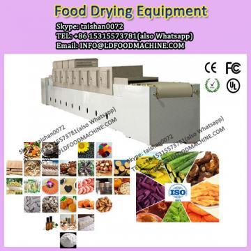 Industrial microwave flower tea rose dryer/dehydrator/drying machinery