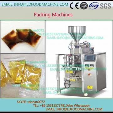 2017 Hot sale backpackplastic sealing machinery /induction sealing machinery