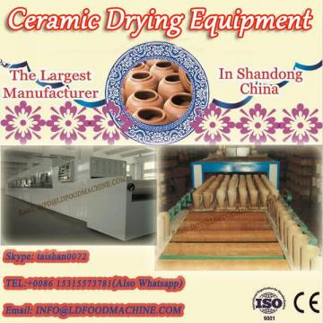 LPG100 microwave low price drying machinery for milk coffee yeast Whey Ceramic Powder pharmaceutical