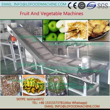 Almond grinding machinery