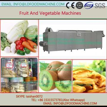 Industry LD Fryer/Fruit LD Frying machinery low price