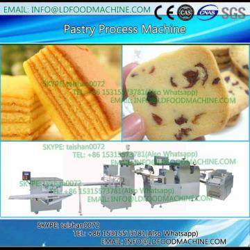 LD Commercial L Scale Hot Sale Roti Canai Maker machinery