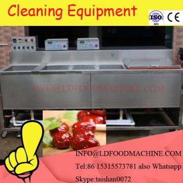 Chinhot sales a best-selling plastic basket cleaning machinery/turnover crates cleaner
