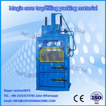 Hot Sale Automatic Sand Bagging machinery