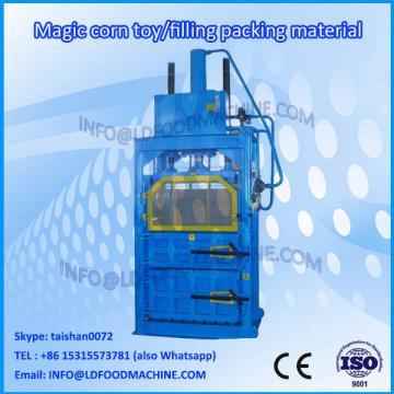 Stable worldQuantitative Fertilizer Filling machinery