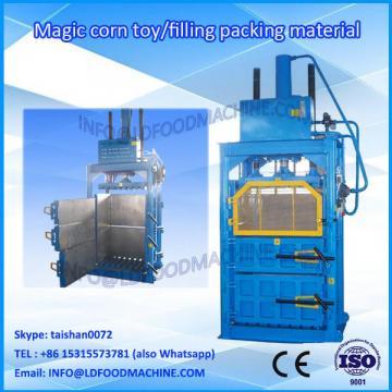 Semi-automatic Adjustable Bag-sewing machinery