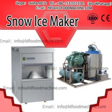 304 stainless steel vertical ice cream blending machinery