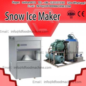 high cooling effect 300kg/24h ice maker price with CE confirmed