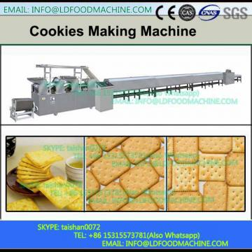 Electric operate wire cut cookie maker,snack LDicing machinery,cookie cutters make machinery
