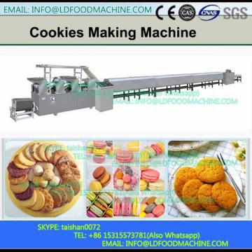 Good price almond Biscuit LDice machinery,cookie cutter equipment,cake LDicing machinery