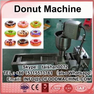 Hot China products commercial ice cream taiyaki machinery,taiyaki machinery waffle maker ,ice cream cone waffle maker