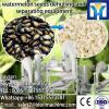 Paddy milling machine China supplier