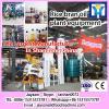 Manual Oil presser Capacity 180~300kg/h Edible Oil Press Machine