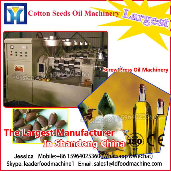 sales promotion corn starch noodles making machine