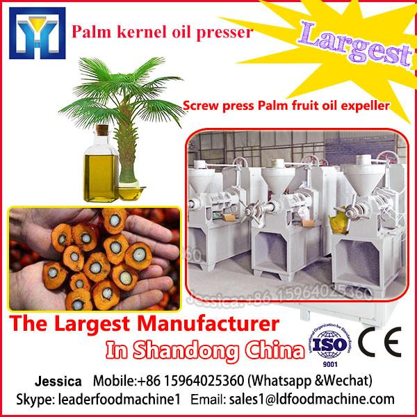 High quality luxurious corn peeling and grits making machine