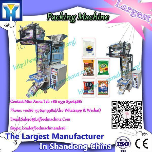Factory price microwave vacuum dryer machine/batch type microwave dryer