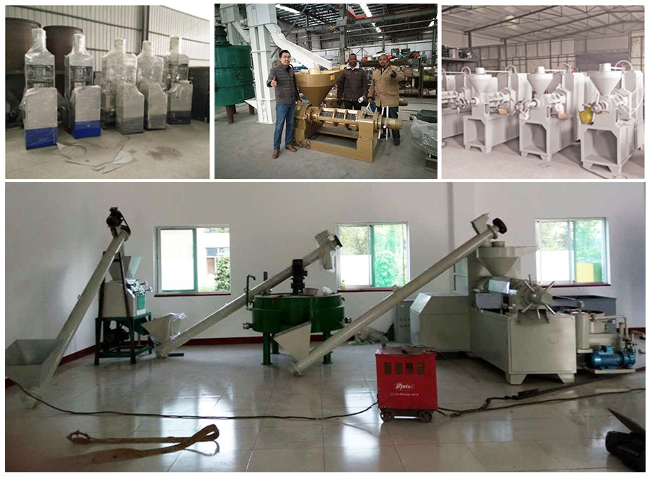 groundnut oil machine,groundnut oil production machine,groundnut oil milling machine
