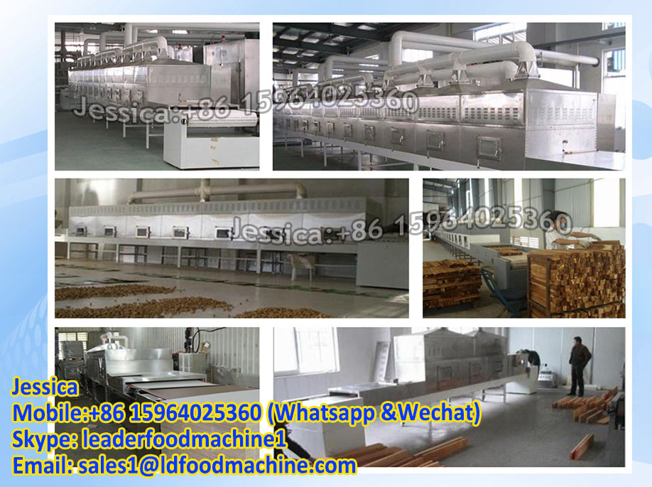 Hotsell hormone freeze dryer/incretion lab vacuum freeze drying machine