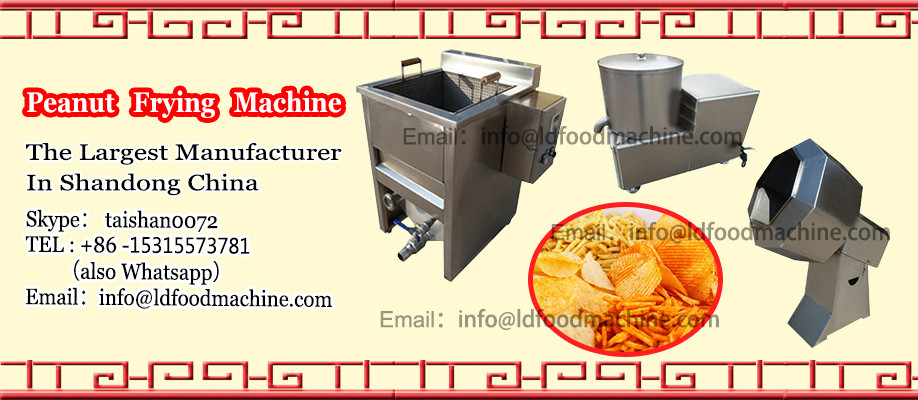 Advanced Rice Hulling Machinery With Large Capacity /Sesame Seeds Hulling Machinery /Paddy Husker Machine //0086-15838061759