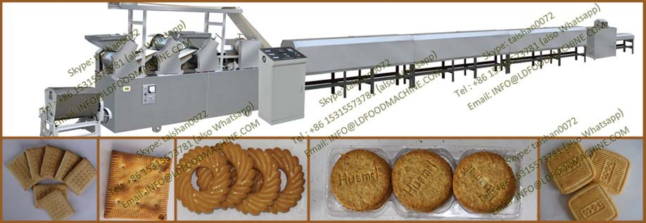 Big Capacity biscuitbake machinery,biscuit processing machinery,biscuit LDicing machinery