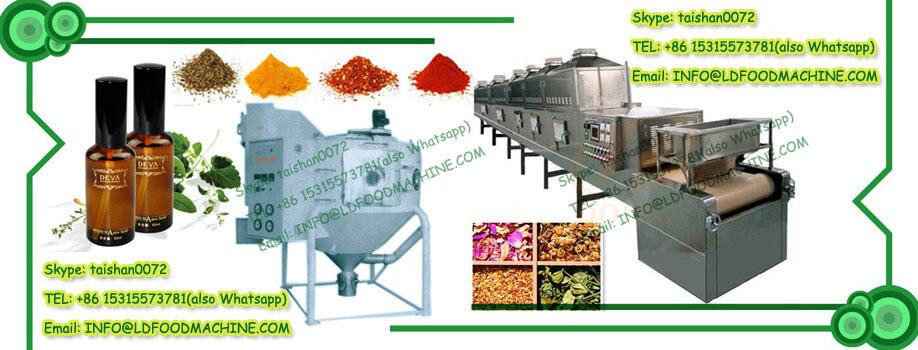 spice drying chili drying machine mushroom dehydrator