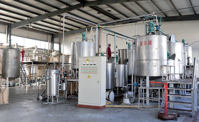 Flaxseed Oil Extracting Microwave Drying Machine