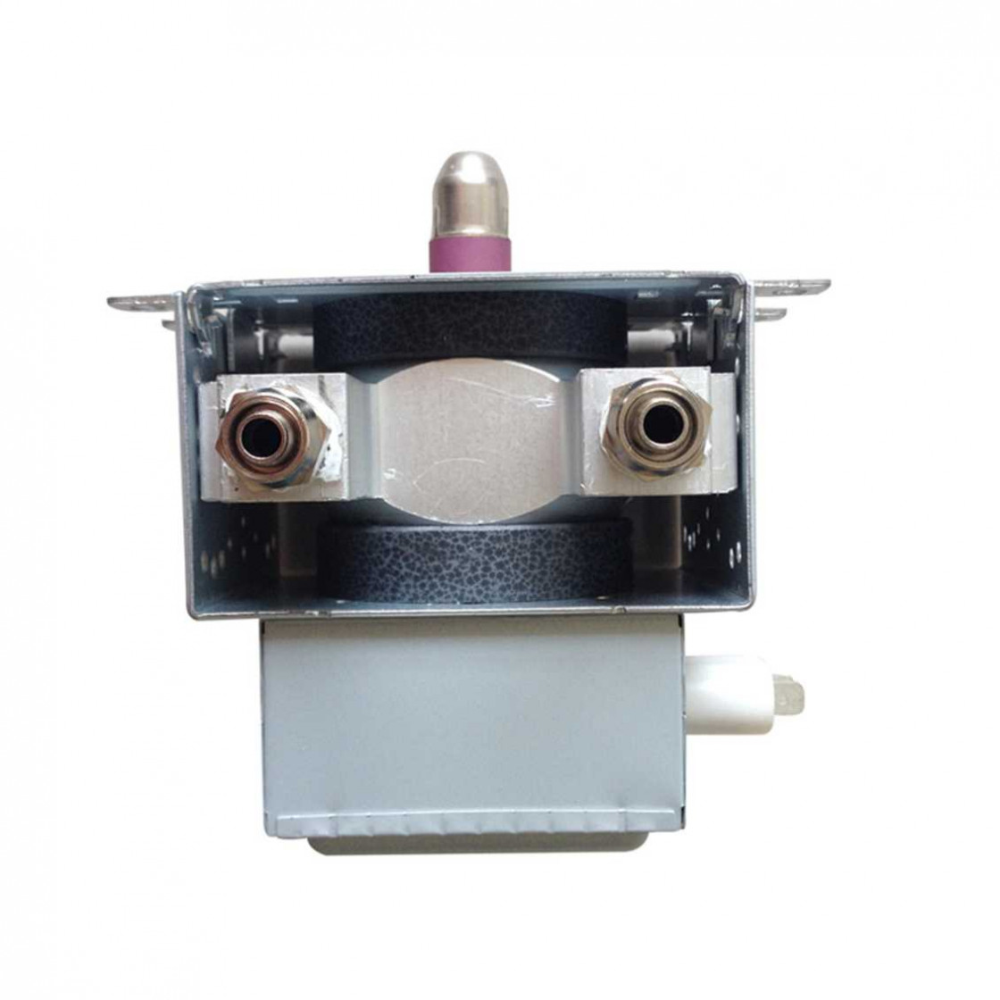 Microwave Equipment Spare Parts