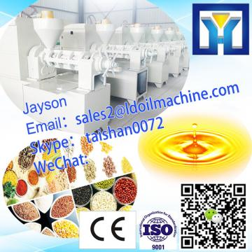 New design peanut oil pressing plant/peanut oil press machine