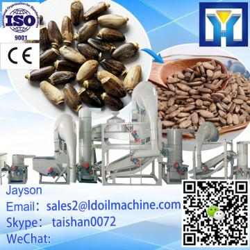 functional french fries seasoning machine 008615020017267